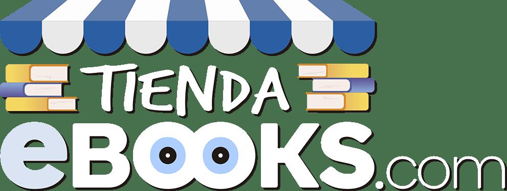 Tienda Ebooks